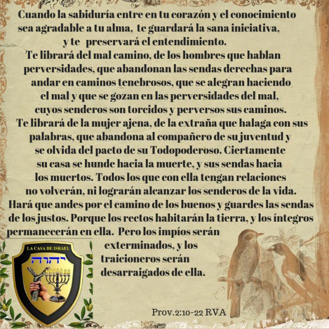 Prov.2_10-22 CDY