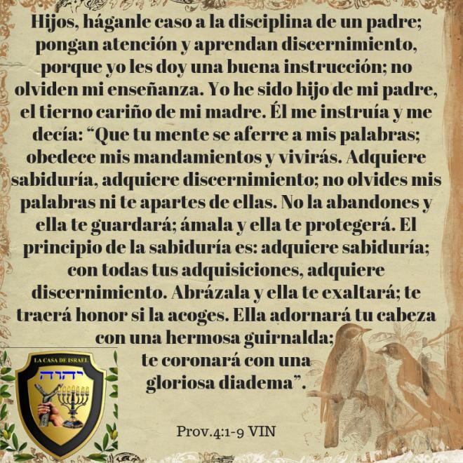 Prov.4_1-9 Casa de Yisrael-1