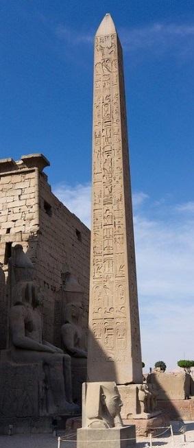 Obelisco Luxor - Egipto.jpg