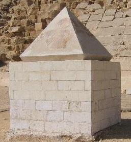 piramidión