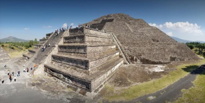 piramide del sol.png