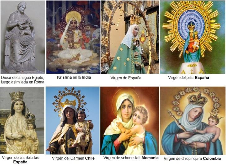 Virgen con niño.jpg